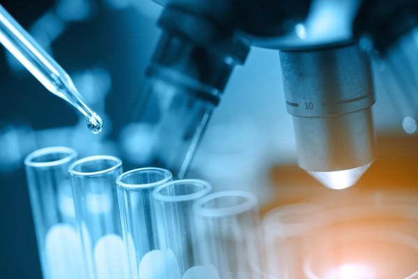 Exames laboratoriais: por que me sinto doente se meus exames estão normais?