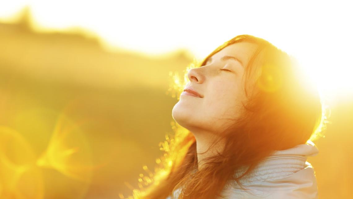 Saiba tudo sobre a vitamina D, os benefícios e os sintomas da deficiência