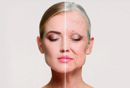 Conheça 10 hábitos de vida para envelhecer bem